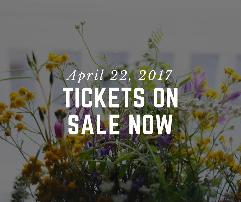 2017 Edmonton Resilience Festival