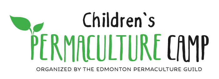 Children's Permaculture Camp