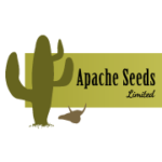 Apache Seeds