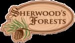 Sherwood's Forests Tree Farm