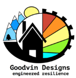 Goodvin Designs
