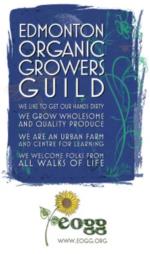 Edmonton Organic Growers Guild