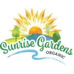 Sunrise Gardens