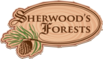 Sherwood's Forests Tree Farm