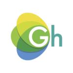Greenhaven Gardens